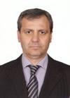 ahmet_yurdadur