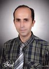 halil_ibrahim_gozalici